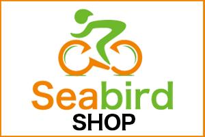 Seabird WEBショップ